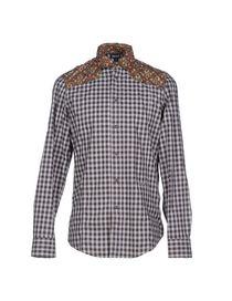 JUST CAVALLI - Shirt