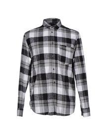 CHEAP MONDAY - Shirt