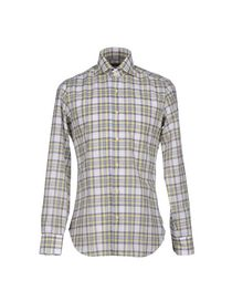 BARBA - Shirt