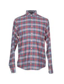 TOMMY HILFIGER - Shirt
