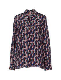 MSGM - Shirt
