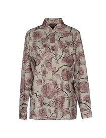 BURBERRY PRORSUM - Shirt