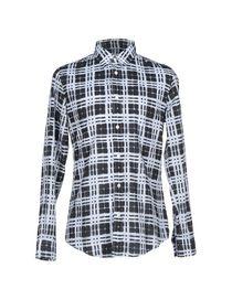MAISON MARGIELA 10 - Shirt