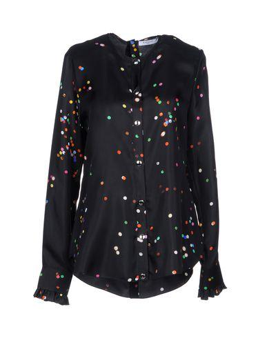 pas cher abordable Givenchy Chemises Et Chemisiers En Soie payer avec visa ebay en ligne best-seller rabais boutique en ligne jWn5W