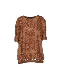 ANTIK BATIK - Blouse