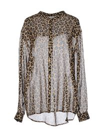 JUICY COUTURE - Shirt