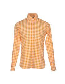 PIOMBO - Shirt