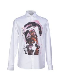 MARC JACOBS - Shirt