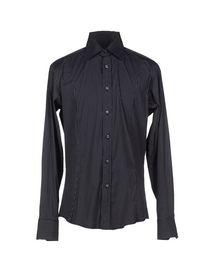 BRIAN DALES - Shirt