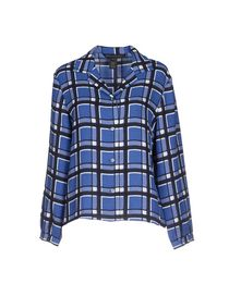 MARC BY MARC JACOBS - Shirt