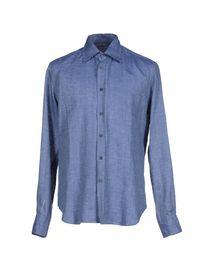 ERMANNO SCERVINO - Shirt