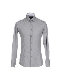 ALESSANDRO DELL'ACQUA - Shirt