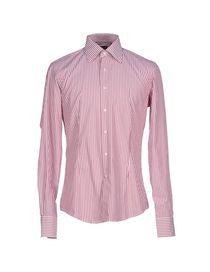 VALENTINO - Shirt