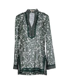TORY BURCH - Blouse