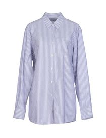 DRIES VAN NOTEN - Shirt