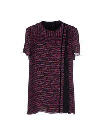 PROENZA SCHOULER - Shirt