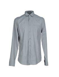 JOHN VARVATOS - Shirt