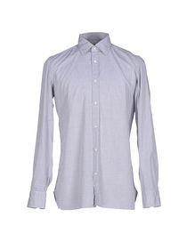 LUIGI BORRELLI NAPOLI - Shirt