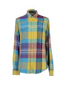 DENIM & SUPPLY RALPH LAUREN - Shirt