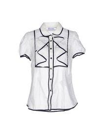 REDValentino - Shirt