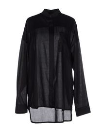 HAIDER ACKERMANN - Shirt