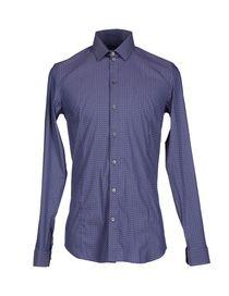 PATRIZIA PEPE - Shirt