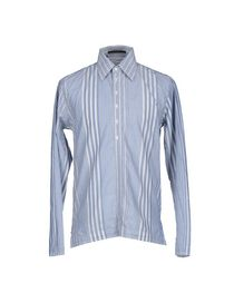 MESSAGERIE - Shirt