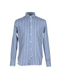 MP MASSIMO PIOMBO - Shirt