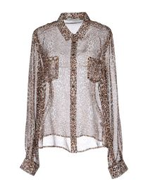 ANGELO MARANI - Shirt