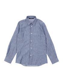 TAGLIATORE - Shirt