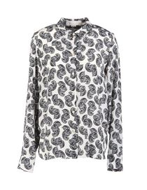 STELLA McCARTNEY - Shirt