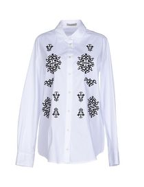 PINKO GREY - Shirt
