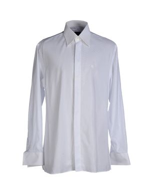 CARLO PIGNATELLI CERIMONIA - Shirt