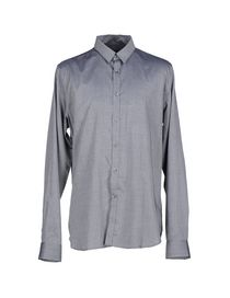 PS by PAUL SMITH - Shirt