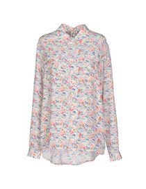 DRESS GALLERY - Shirt