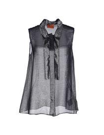 MISSONI - Shirt