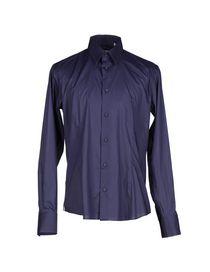 ROMEO GIGLI - Shirt