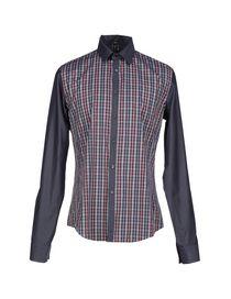 VERRI - Shirt