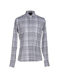 CLASS ROBERTO CAVALLI - Shirt