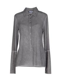 9.2 BY CARLO CHIONNA - Polo shirt
