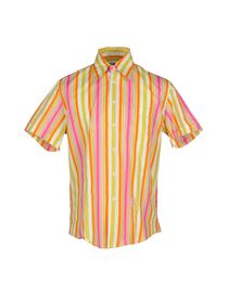 AGE - Shirt