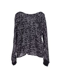 SURFACE TO AIR - Blouse