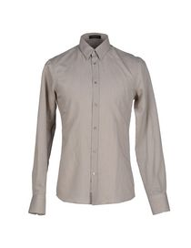 COSTUME NATIONAL HOMME - Shirt