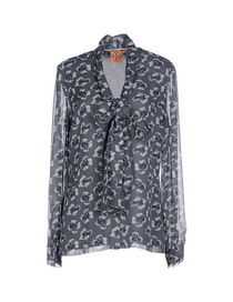 TORY BURCH - Shirt