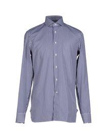 LORENZINI - Shirt