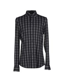 ARMANI COLLEZIONI - Shirt