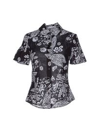 GIANFRANCO FERRE' - Shirt