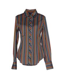 PAUL SMITH BLACK LABEL - Shirt