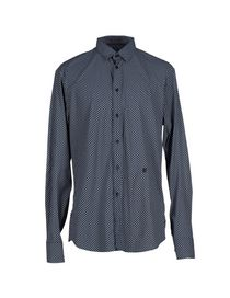 DIRK BIKKEMBERGS - Shirt