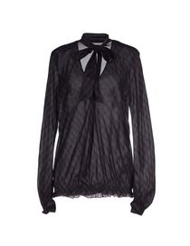 REPLAY - Blouse